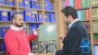 Cübbeli Ahmet Hoca Yayıncılık'tan Ehlisünnettv'ye Özel Söyleşi