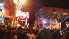 Rafet El Roman Gaziosmanpaşa Konseri