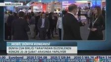 Selen Kocabaş @cnbc-E (Piyasa Ekranı)