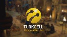 Turkcell'de Asrın Fırsatı