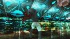 WolfTeam Latino [ Vip Hack ] 2014