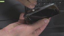 BlackBerry Telefonlarda Yedekleme Nasıl Yapılır?