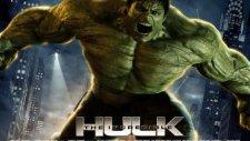 Hulk 3 Trailer 2015