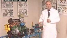 Motor Ders Eğitimi Cd 2