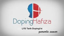 3 Günde Lys Tarih Doping Hafıza - Bolşevik İhtilali Sebepleri