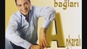 Ankaralı Coşkun - Adam Olamadın Gittin Zevzek