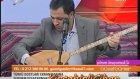 Ankarali Coskun - Aydost