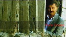 Azer Bülbül - Amansiz Bir Sevda (ferzi Orman)