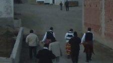 Düğünlerimiz   Taşköprü Bük Karşı Köyü Tekev Mahallesi 28,12,2013