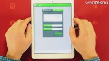 İlaç Takip Sistemi Mobil Uygulaması
