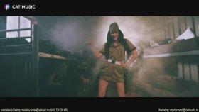 Mandinga Feat. Fly Project - Hello
