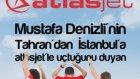 Mustafa Denizli Şampiyon Yap Bizi