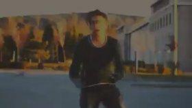 Sanjar - İsyanqar26 - Sen Booşş İnsansın