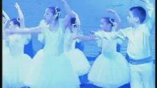 Tan Sağtürk Çiçeklerin Dansı