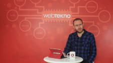 Webtekno - Teknoloji Haberleri 03.03.2014