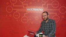 Webtekno Teknoloji Haberleri - 10.03.2014