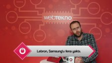 Webtekno Teknoloji Haberleri 17.03.2014