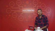 Webtekno - Teknoloji Haberleri 24.02.2014