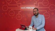 Webtekno - Teknoloji Haberleri 24.03.2014