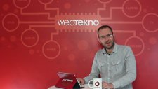 Webtekno Teknoloji Haberleri - 31.03.2014