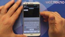 Whatsapp Plus Nedir? Nasıl Kurulur?