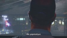 İnfamous: Second Son - Türkçe Altyazı