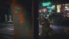 Killzone: Mercenary PS Vita Oynayış Videosu