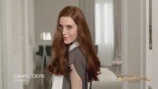 L'Oréal Paris Yeni Excellence