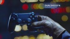 PlayStation 4 Kutu Açılımı