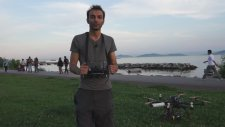 Sony Handycam'lerde