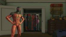 The Amazing Spider-Man 2 Developer Walkthrough PS4.