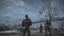 Tom Clancy's The Division - E3 Oynayış Videosu