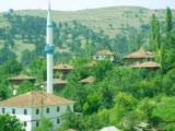 Sinop Durağan Sarıkadı Köyü Tanıtım Videosu