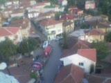 Tacir Köyü