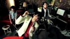 Jonas Brothers Hold On