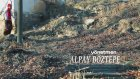 Maviş Emrah Küçük  Ankaralı Yar Hd 2014 Klip Oyun Havası