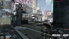 Titanfall Oyunu - Video İnceleme