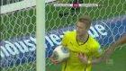 Bundesliga'da Haftanın Oyuncusu: Marco Reus!