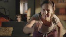 Cheetos Yeni Reklam Filmi -- İçindeki Yaramazı Harekete Geçir!
