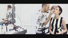 Eyeliner makyajı nasıl yapılır?