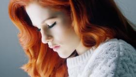 Katy B - Still