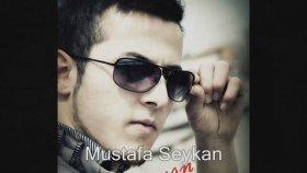 Mustafa Seykan - Kızlar Dura Dura (Ankara Oyun Havaları)