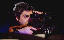 Mustafa Seykan Şarkıları