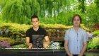 Piyanist Türkü Senfonisi Çay Benim Çeşme Benim Antalya Korkuteli Senfonik Piyano Sound Varyasyon Ver