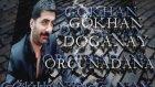 Gökhan Doğanay - Arabım Fellahi