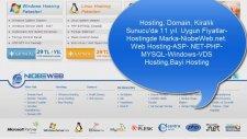 Hosting   Domain   Sunucu   Niobeweb.net