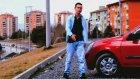 İsyanqar26 Ft. Revan Rap Okan - Adına 55 Track
