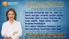 KOÇ Burcu, GÜNLÜK Astroloji Yorumu,2 NİSAN 2014, Astrolog DEMET BALTACI Bilinç Okulu