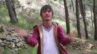 Mehmet Yıkılmaz - Yuttum Ölüm Hapını 2014 Duman 6 Record Part
