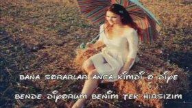 Ouz - Han Ft. Mustafa Toros Ex Mc Cambaz Mutlu Değilsin